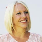 Gail Emms