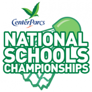 National School Championship