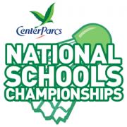 National School Championship