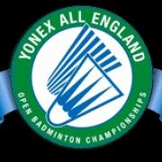 Yonex All England Open Badminton Championships 2013