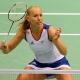 Emms Badminton