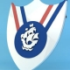 Blue Peter Sports Badge